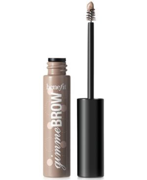 Benefit Brow Gel - rstyle.me