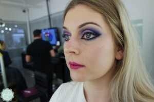 Illamasqua School of Makeup (92 von 96)