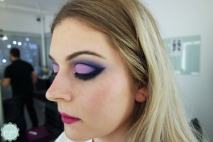 Illamasqua School of Makeup (95 von 96)