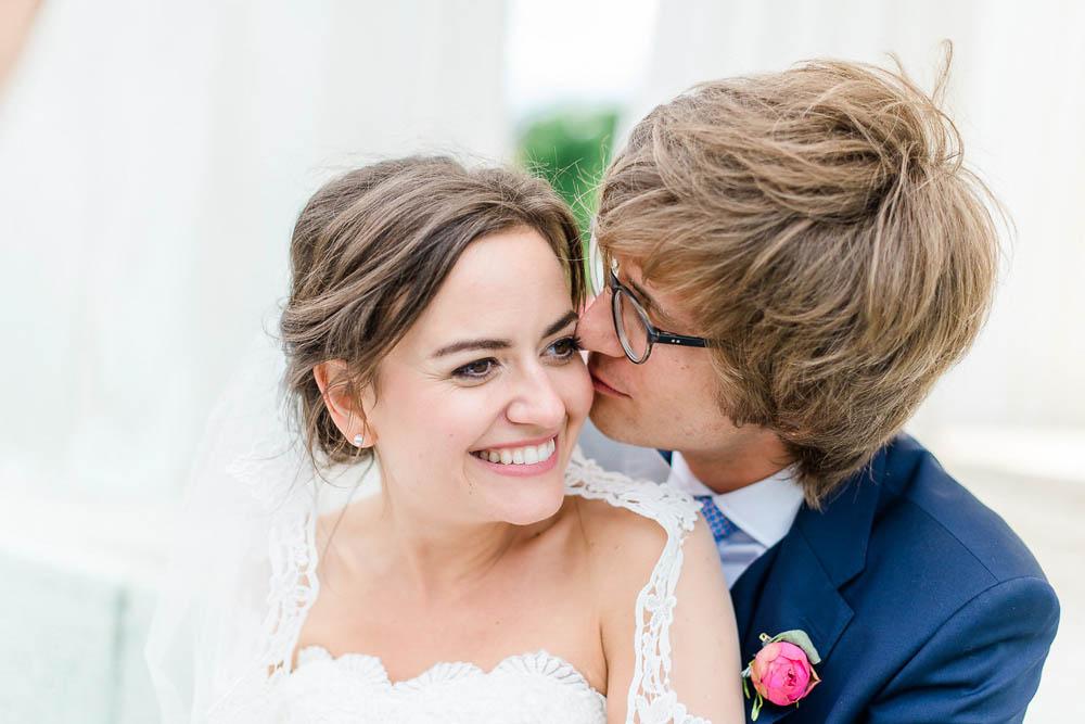 feengleich Brautstyling (10 von 17)