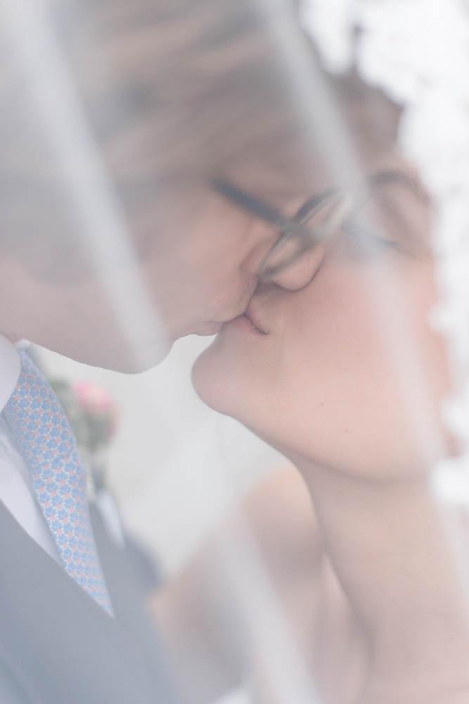 feengleich Brautstyling (12 von 17)