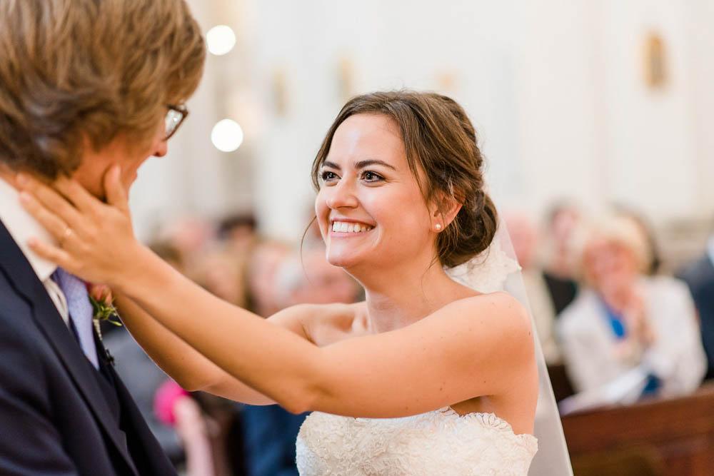 feengleich Brautstyling (8 von 17)