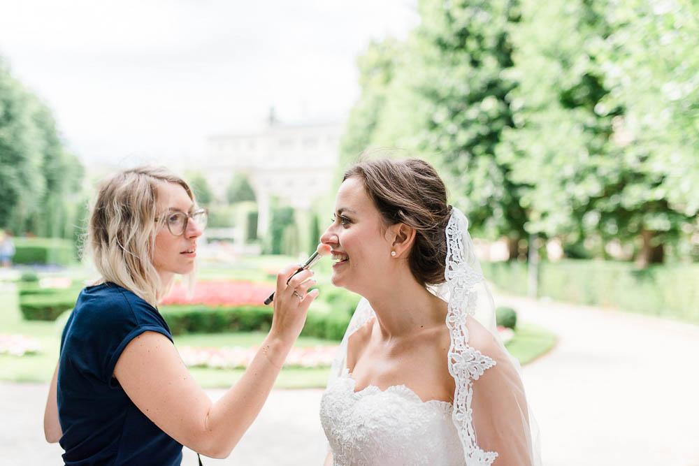 feengleich Brautstyling (9 von 17)
