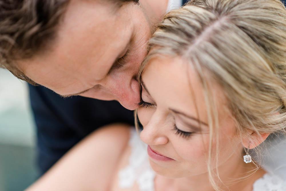 feengleich Brautstyling (12 von 22)