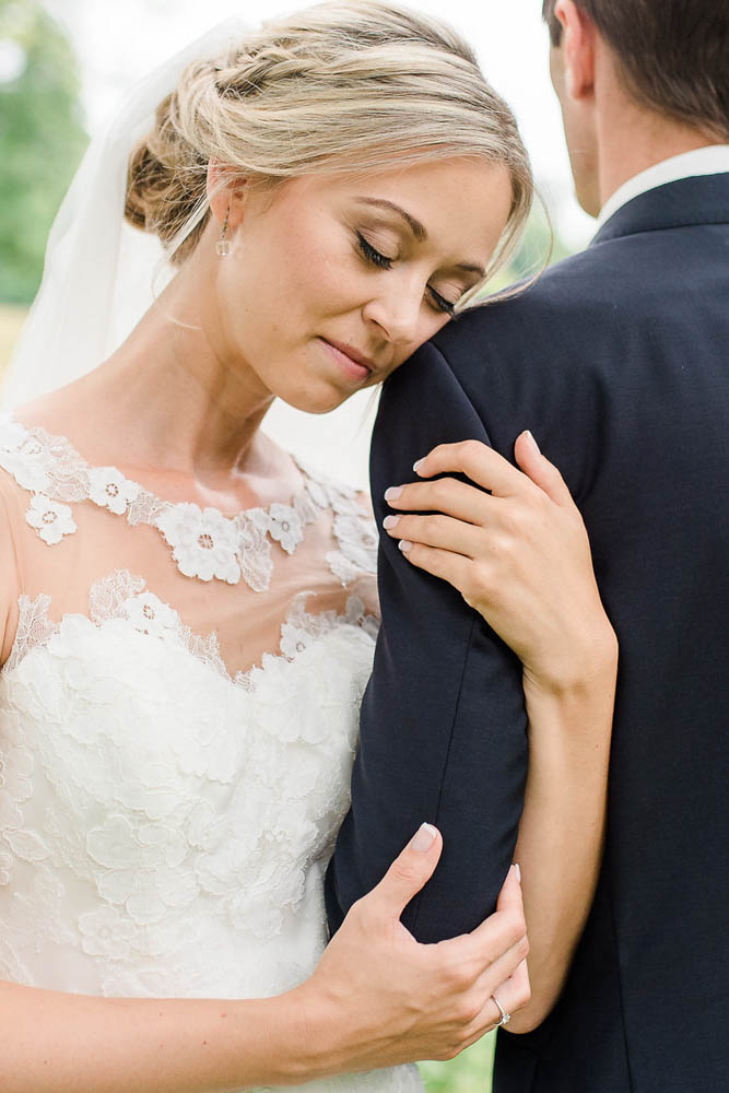 feengleich Brautstyling (9 von 22)