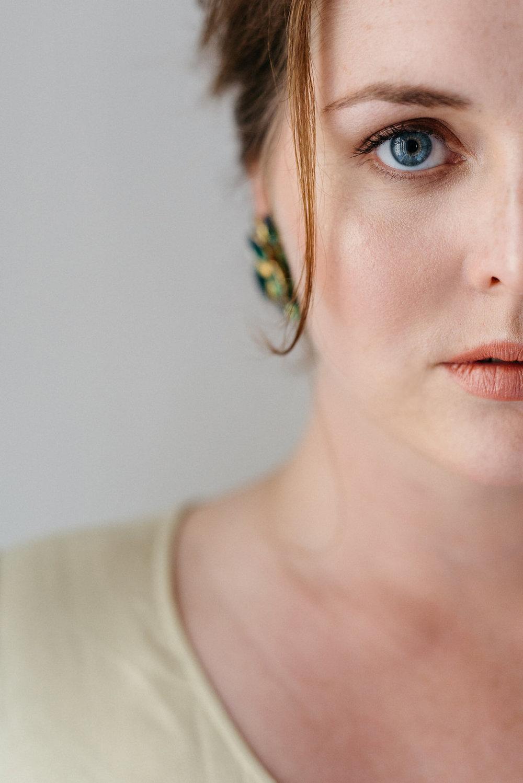 (c) Marie Bleyer Fotografie