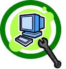 Computer Main 2.jpg
