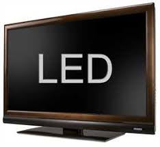 "We accept LED TV's at our Tractor Road Location only.  There  is a $10.00 fee for 32"" and below and $20.00 for 32"" and larger."