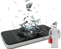 iphone repair.jpg