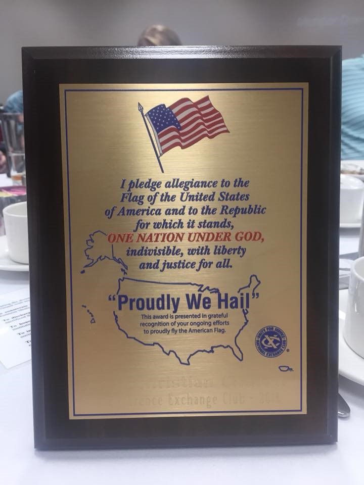 EXCHANGE CLUB AWARD.jpg
