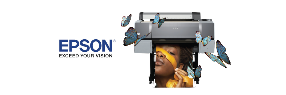 Epson_Banner.png