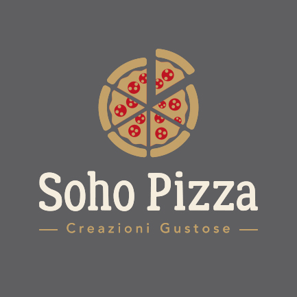 Soho Pizza