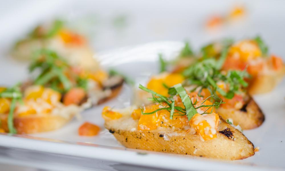 cuisine-28.jpg