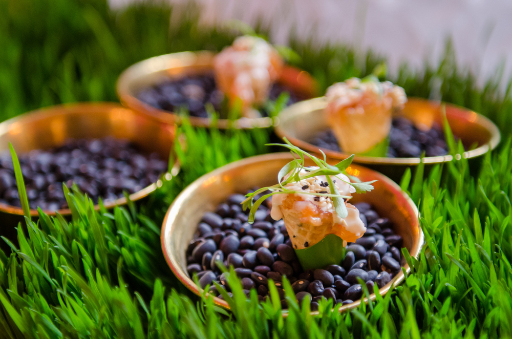 cuisine-6.jpg