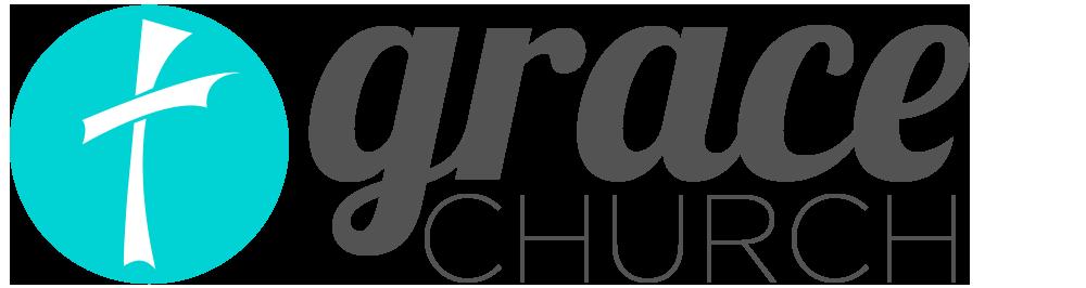 web-logo-teal-bright-2.png