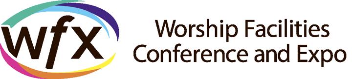 wfx-2016-logo.png