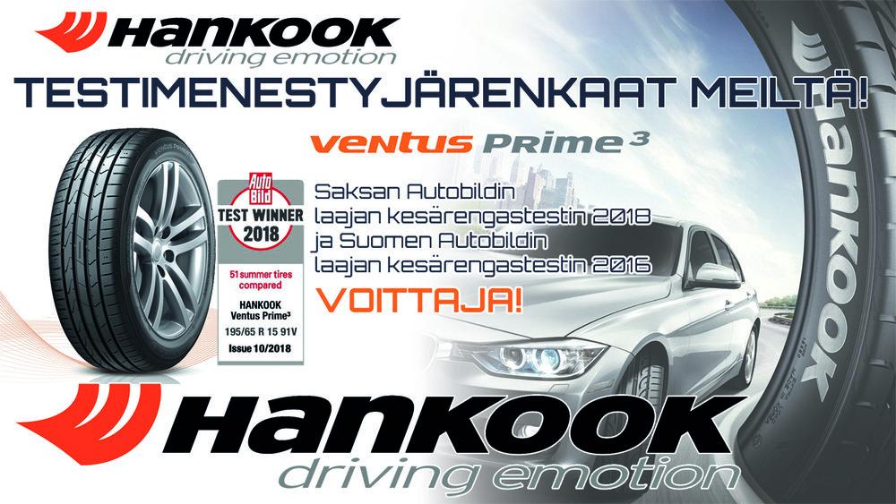 ReKoService-Hankook-testimenestyjät.jpg