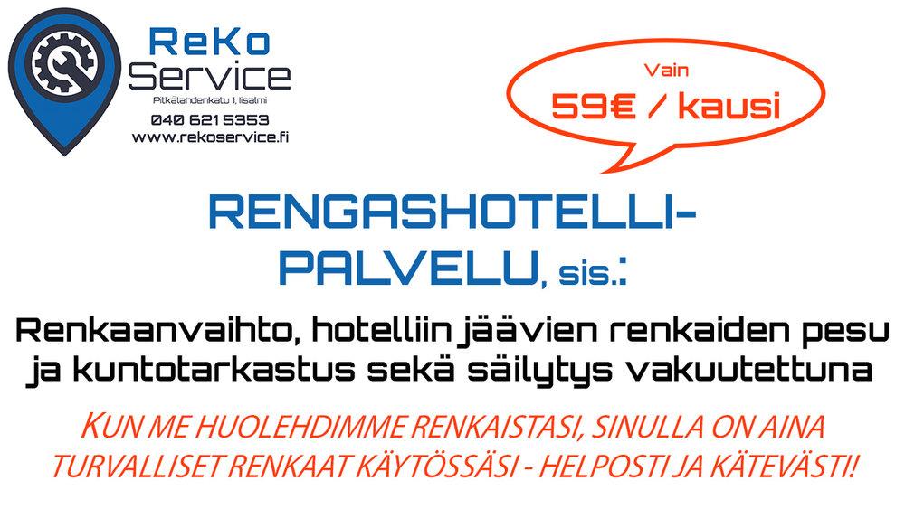 04 Rengashotelli.jpg