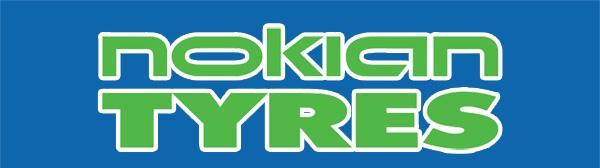 Nokian-Hakkapeliitta8-ReKoService.jpg