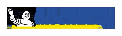 ReKoService-Michelin-renkaat.png