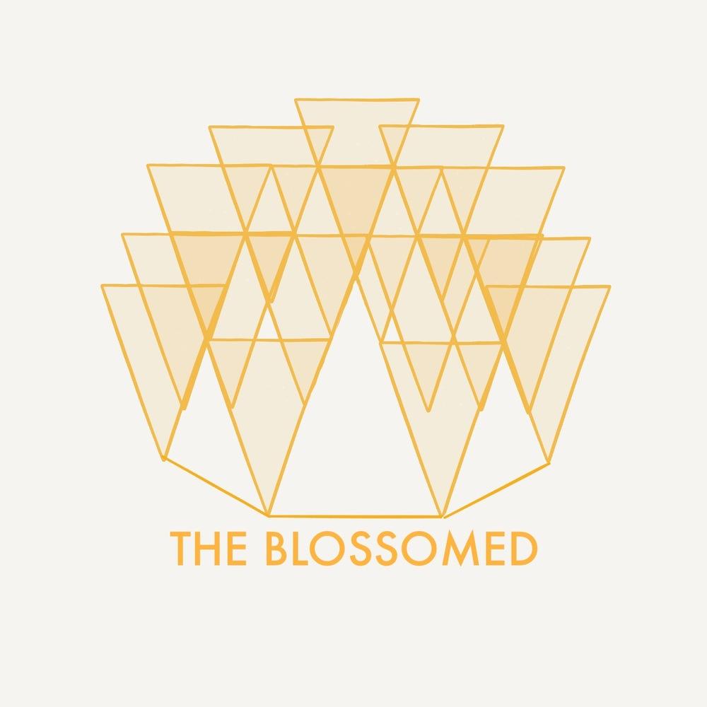 The Blossomed (Logo).jpg