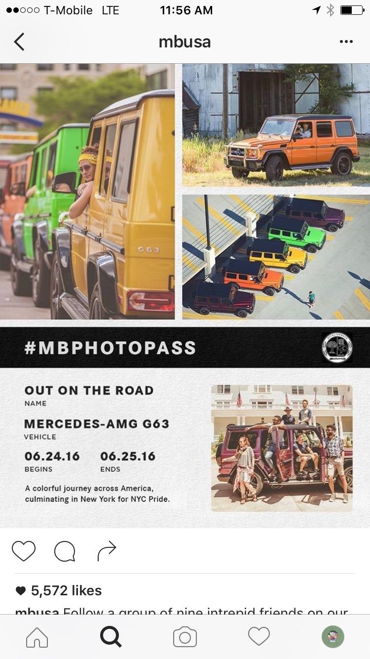 MBPP | G63