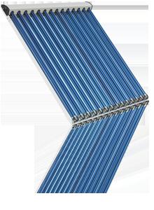 Sonnenkraft-VK25