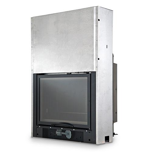 MCZ-Hydrothem-80-Machines
