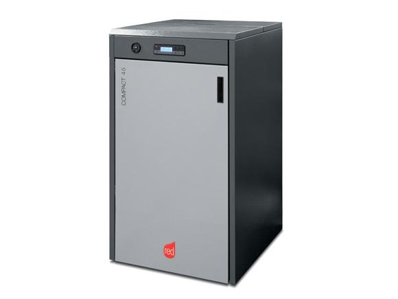 compact-15-slim-L2.jpg