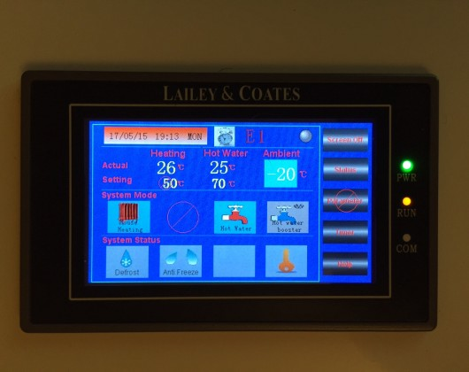 Lailey-Coates-Heat-Pump