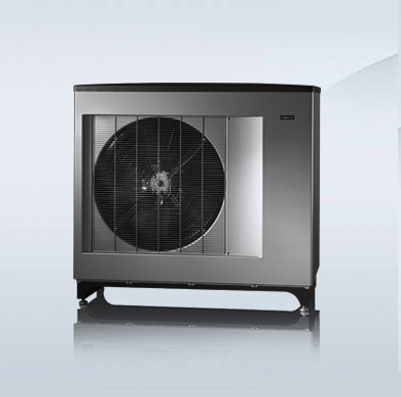NIBEF2300 Air Source Heat Pump.jpg