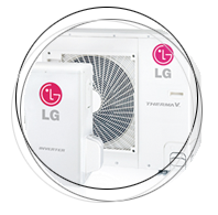 LG Therma