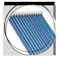 SolarPV