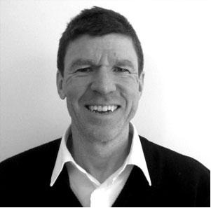 PAUL SMITH Tunbridge Wells Energy Centre Specialist