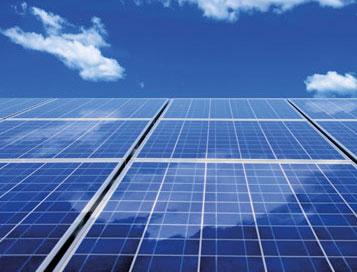 SolarPV.jpg