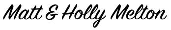 2017_11_November_signature.jpg