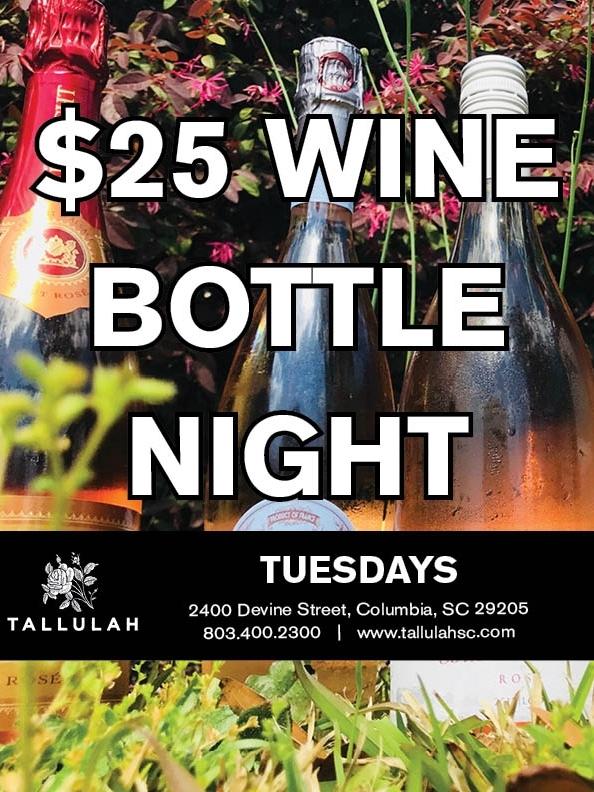 $25 Wine Night Image.jpg