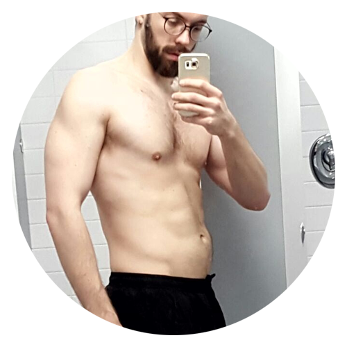mofitness-client-2-before.png