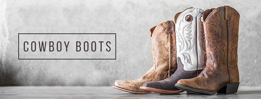 CAT_CON_M_Cowboy Boots.jpg