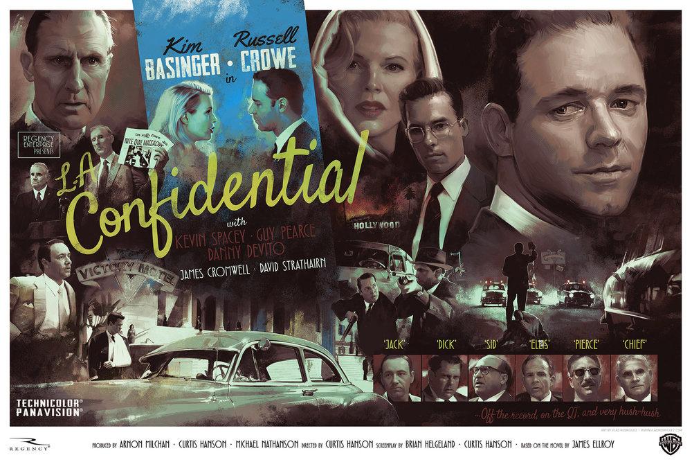 LA Confidential.jpg