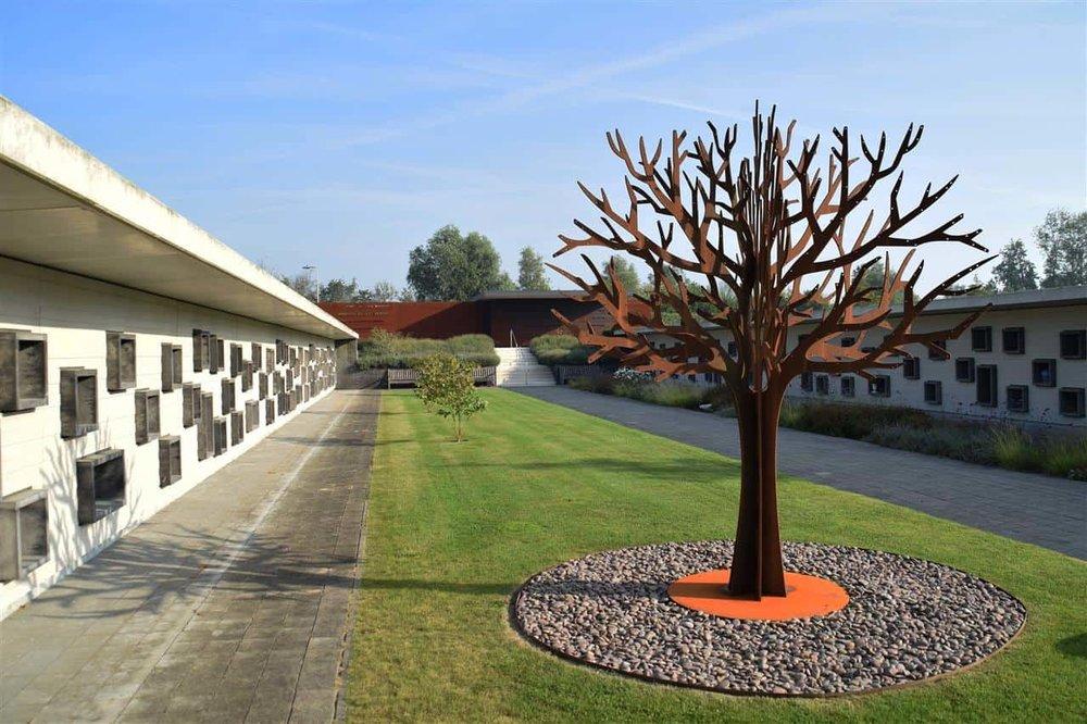 gedenkbomen-slider-2.jpg