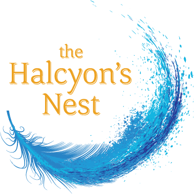 Halcyon's Nest — Homeopath in NJ and via Skype and Phone