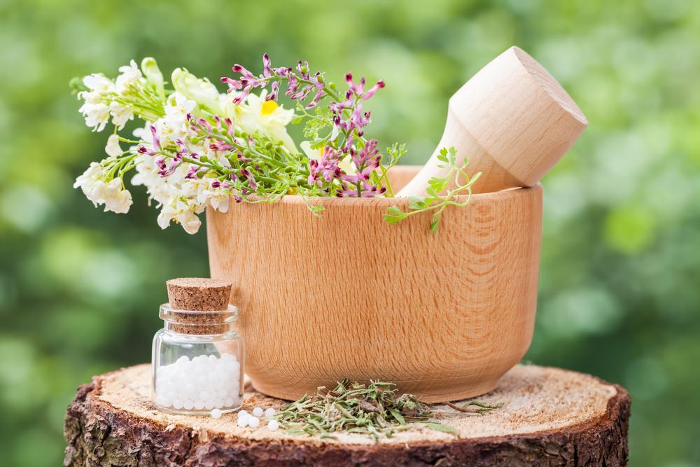 homeopathnewjersey.jpg