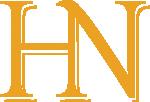 logo-monogram.png