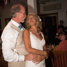 first dance choreography portsmouth nh
