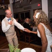 wedding salsa secrets dance seacoast choreography