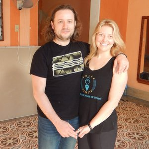 salsa secrets krystal and piotrek thank you dance