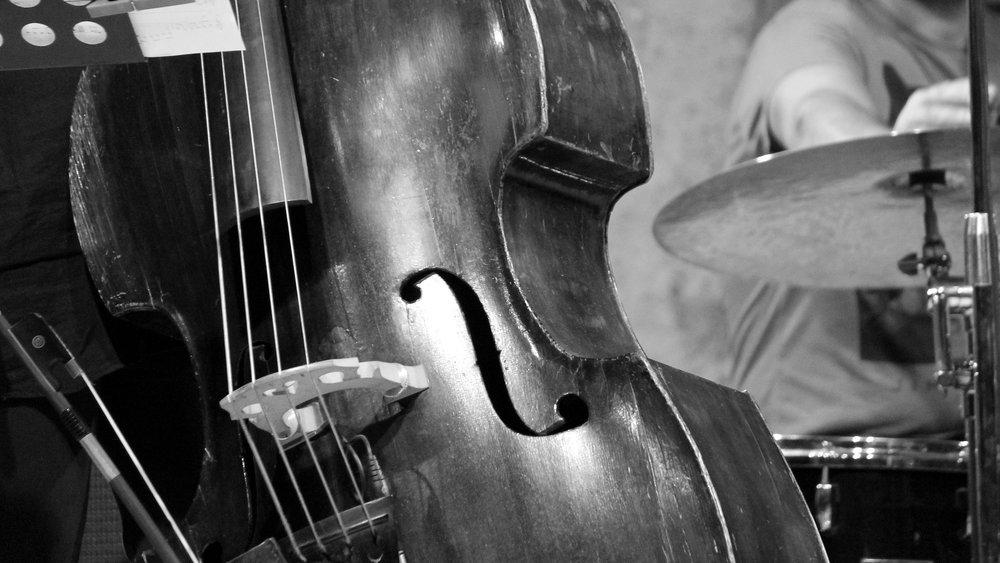 jazz-191548_1920.jpg