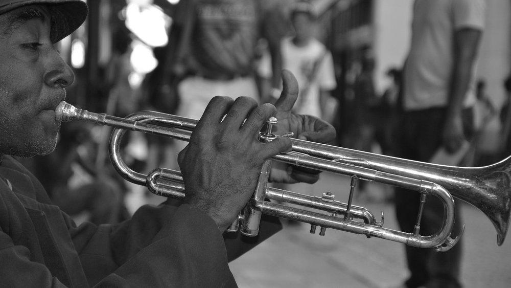 musician-2731150_1920.jpg