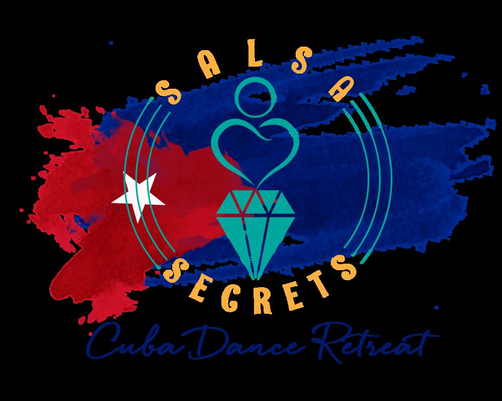 Cuba-Dance-Retreat4.png